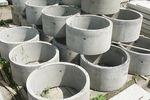 Ж-б кольца в городе Сумы