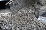 beton_tovarnyj