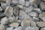 Бутовый камень, бут купить в городе Сумы