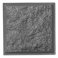 Форма - фасадный камень