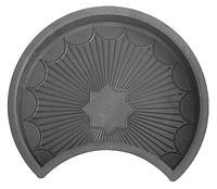 Форма - Рондо круг усеченный