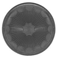 Форма - Рондо круг