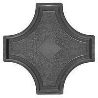 Форма - Рондо крест большой