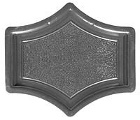 Форма - Рондо крест малый