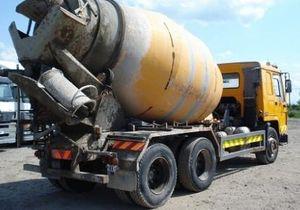 Аренда бетономешалки (бетоносмесителя) в городе Сумы