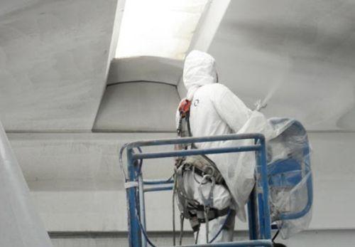 Как защитить бетон от разрушения?